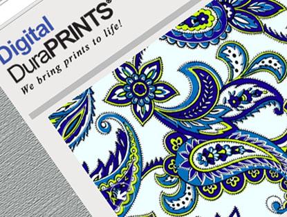 Dura Prints