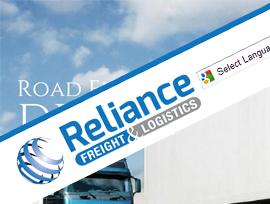 Reliance-FL