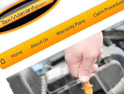 Taxi Warranty